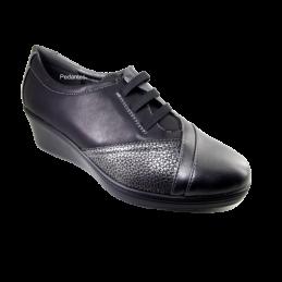 Sapato Senhora (REF DN512)