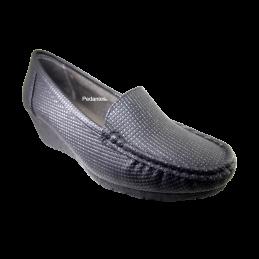 Sapato Senhora Cunha (REF...