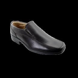 Sapato Homem (REF CL52242)