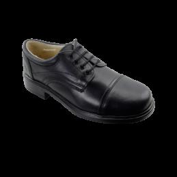 Sapato de Homem  Sola...