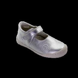 Sapato de criança (REF MJ0190)